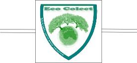 EcoColect – Fose septice Suceava